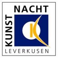 Leverkusener Kunstnacht mit JOCAO am 11.10. 2019